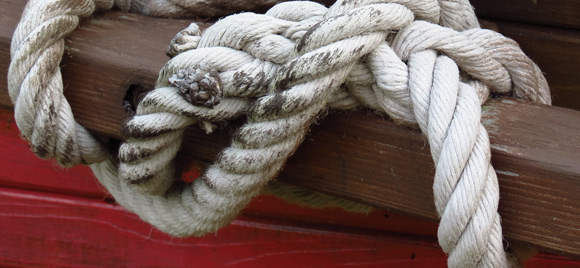 boat_rope