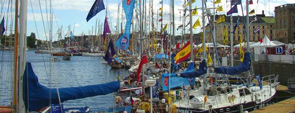 boats_stockholm